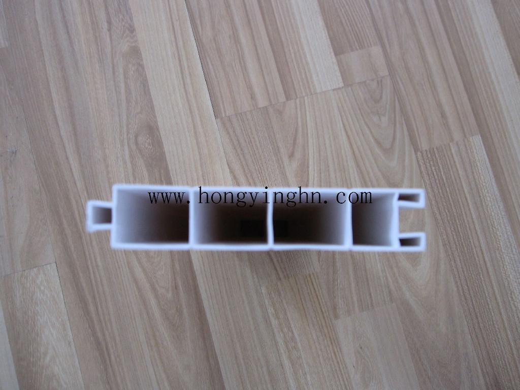 Pvc Panel Doors : Pvc door panel hy hongying china manufacturer