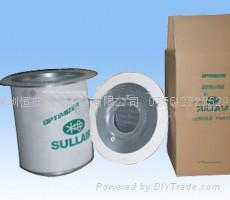 專業供應各大品牌空壓機零配件 3