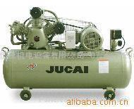 專業供應深圳活塞式空氣壓縮機