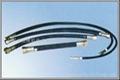 螺杆式空气压缩机零配件