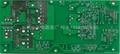双面电源板-2OZ电路板