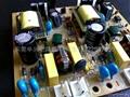 东莞PCB单双面电路板线路板
