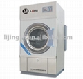 Clothes Dryer, fabric, wool, textile dryer. 1