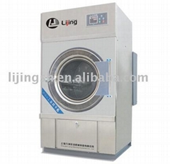 Clothes Dryer, fabric, wool, textile dryer.