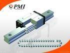 PMI linear guide MSA25S, MSA25E the dongguan spot linear guide