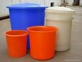 供應調漿桶 2