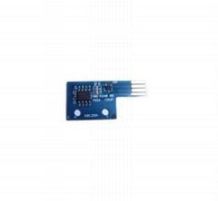 供应高品质稳定戴尔1130/1320/3000硒鼓芯片