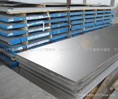 無錫不鏽鋼板零割加工