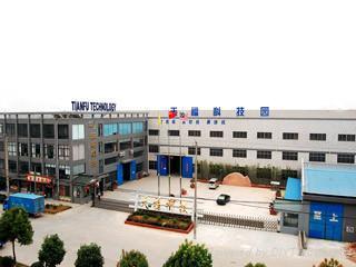 Jiangyin Tianfu Technology Co.,Ltd. has wide range of products