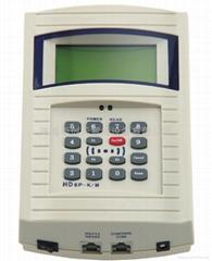 RS232  IC發卡器