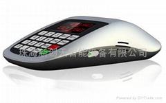 NE30WY-IC收費機\IC刷卡機\IC售飯機珠海