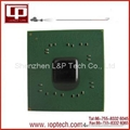 NEW Intel NQ82915GM 915GM SL8G2 SL87G