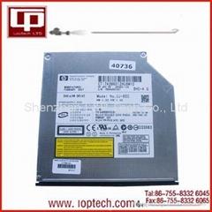 Brand New UJ-850 UJ850 DVD RW Laptop Burner Drive