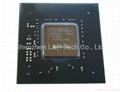2011+ Brand new nVIDIA chipset