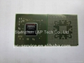 1130+ Brand new nVIDIA Laptop motherboard video chipset G86-751-A2 1