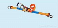 TER-RTD004  Ratchet Tie Down