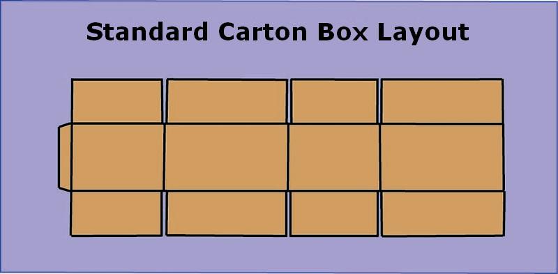 Kết quả hình ảnh cho packing carton boxes