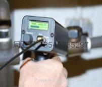 轴承缺油检测仪