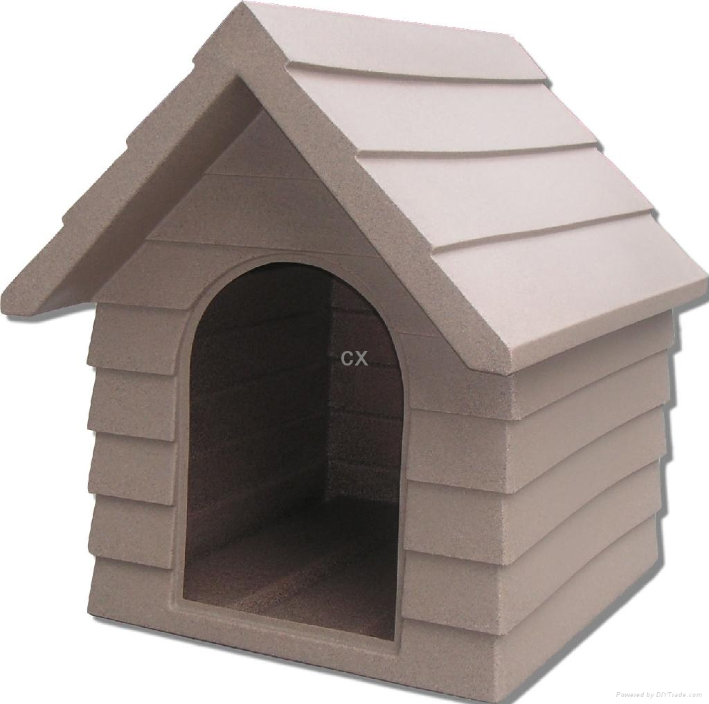 Dog House Plastic Best House Interior Today
