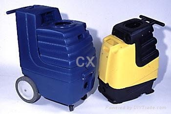 rotomolding floor scrubber parts OEM manufacture - cxa-19 - your brand ...