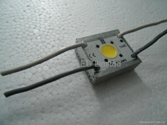 High Power 1W LED Module