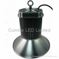 200W LED high bay lights (Hot Product - 1*)