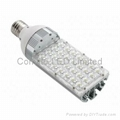 28W LED street light (Hot Product - 1*)