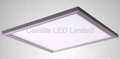 led panel light Triac dimmable