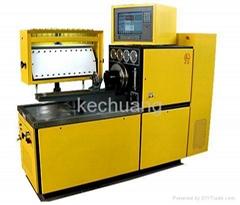 Diesel Pump Test Machine EPT-EMC