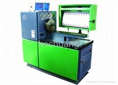 Fuel Pump Test Machine 12PSB-D