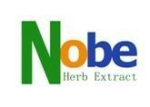 Xi'an Nobe Herbal Extract Co., Ltd