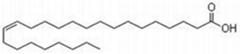 Selacholeic Acid
