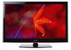 32 Inch LCD TV|HD LCD TV|China TVS