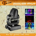 TH-2003 575W Moving head spot /moving head spot light /high power moving head