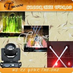 TH-2032 5R moving head 200W/Philips 200w beam light/sharpy 200w beam/beam sharpu
