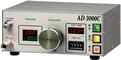 AD3000C全数码表示式点胶控制器