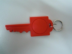 Rfid Access Control Door Lock 2013 New Products