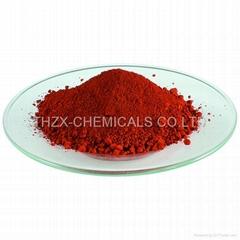 Iron Oxide / Ferric Oxide