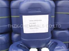 Glacial Acetic Acid 99.6