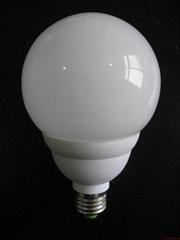 globe energy saving lamps