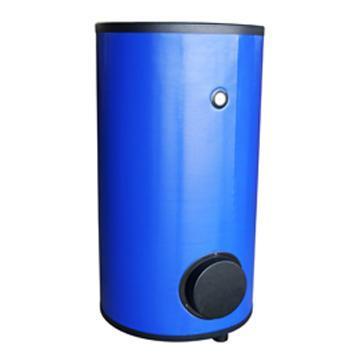豪華型承壓水箱(燃氣壁挂爐) 1
