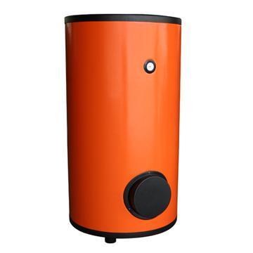 豪華型承壓水箱(燃氣壁挂爐) 2