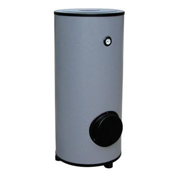 豪華型承壓水箱(燃氣壁挂爐) 3