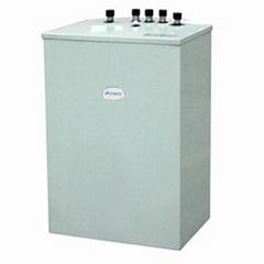 方型承压水箱(燃气壁挂炉)
