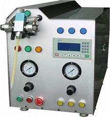 PM-2MIX-09双液灌胶机