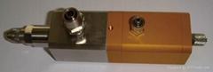 PMV-002PS 提升回吸式單液閥門