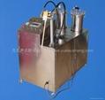 PM-2MIX-09双液灌胶机 3