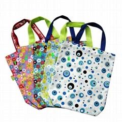 温州购物袋生产