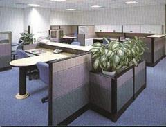 OA办公家具