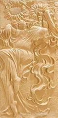 Sandstone (Sculptured Series)